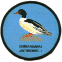 Sommaröarnas jaktförening